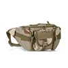 Polyester Military Outdoor Tactical Waist Bag