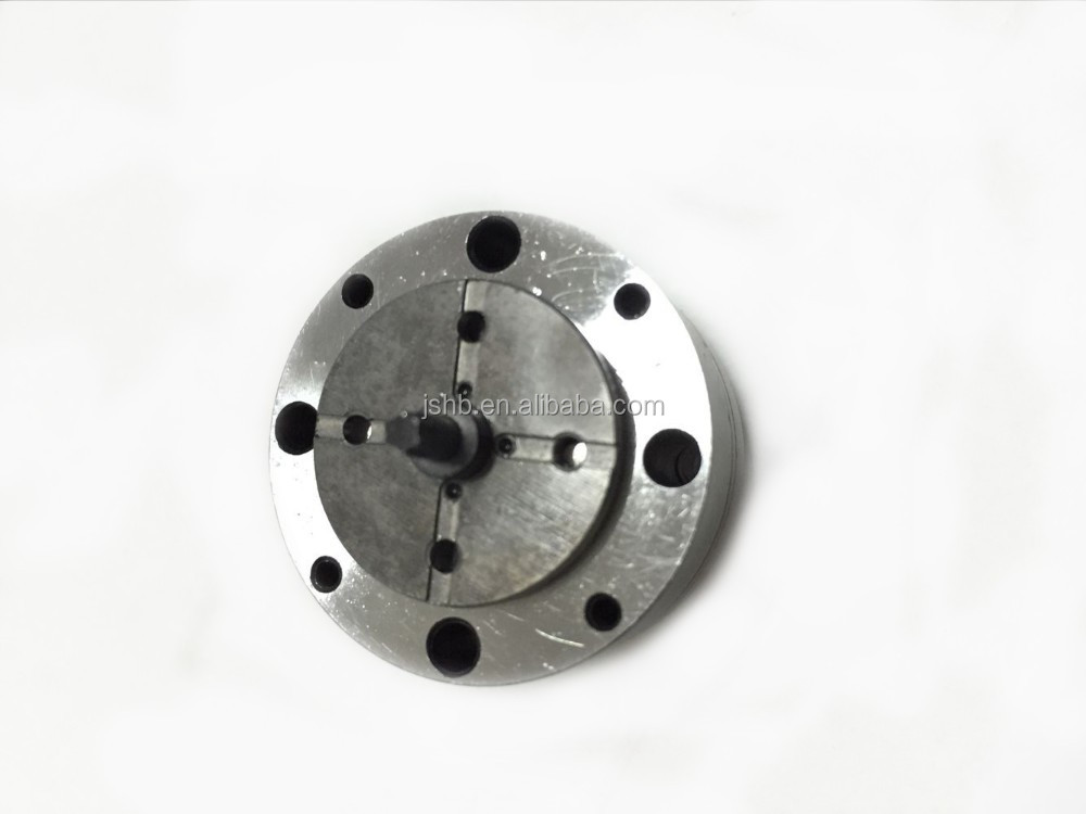 sell well C-7 injector valve for fuel injections in stock
