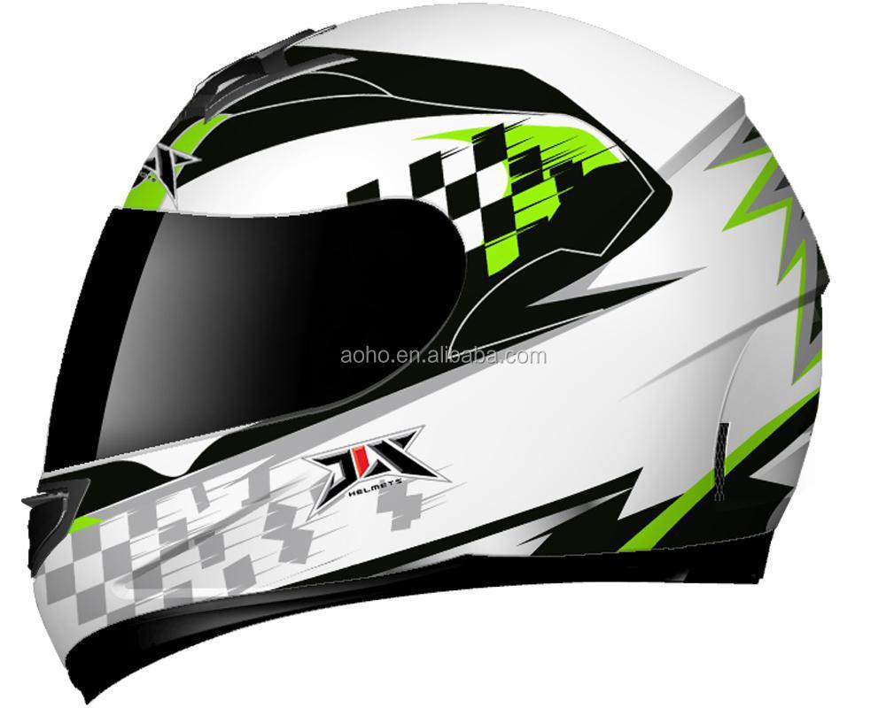 Best Sale Motorcycle Ece Full Face Helmet Manufacturer  : HTB1Wed2JXXXXXaCXpXXq6xXFXXXG <strong>Moped</strong> Helmets from www.alibaba.com size 1000 x 800 jpeg 64kB