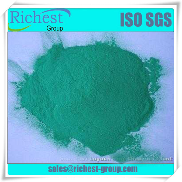 Purity:Ni>22% Nickel Sulfate