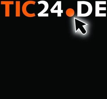 TIC24 advertising in germany free ads and vouchers