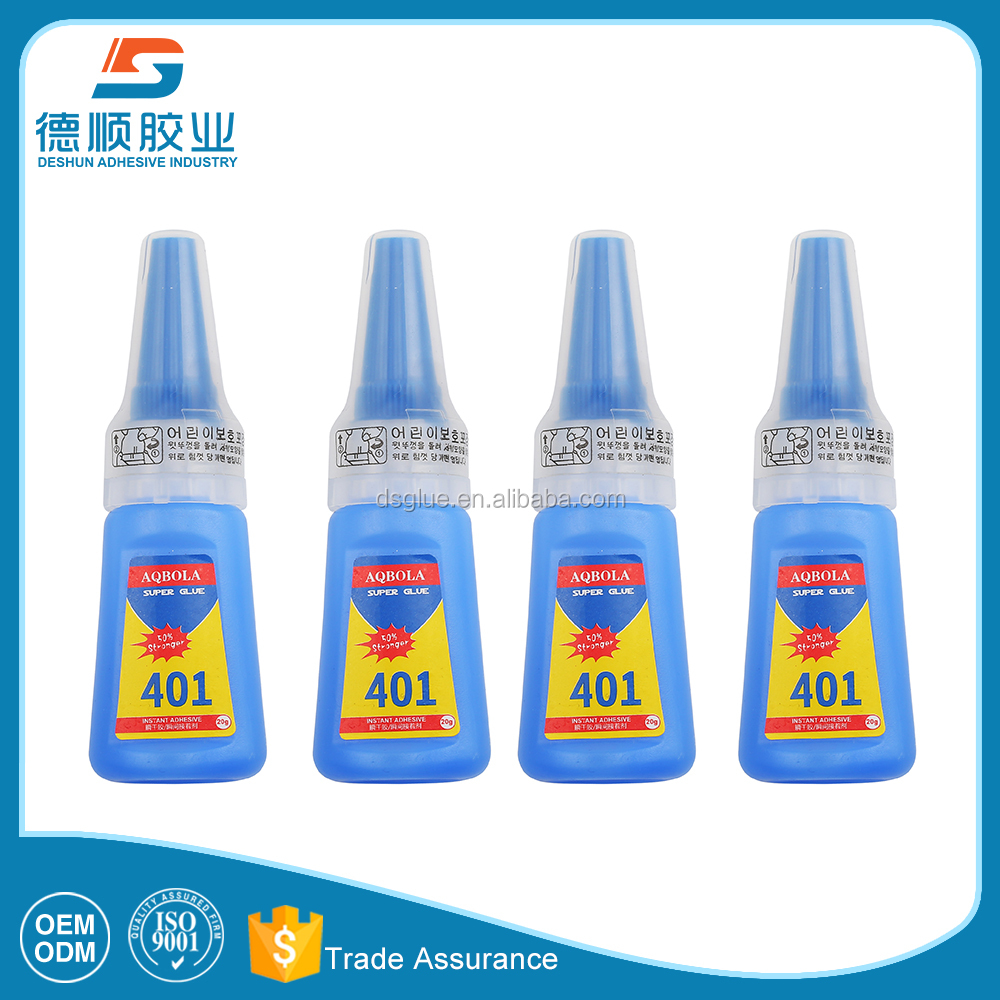 hot selling polyurethane super glue for shoes
