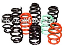 Automobile Brake Chamber Spring