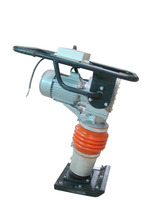 handheld high frequency electric tamping rammer