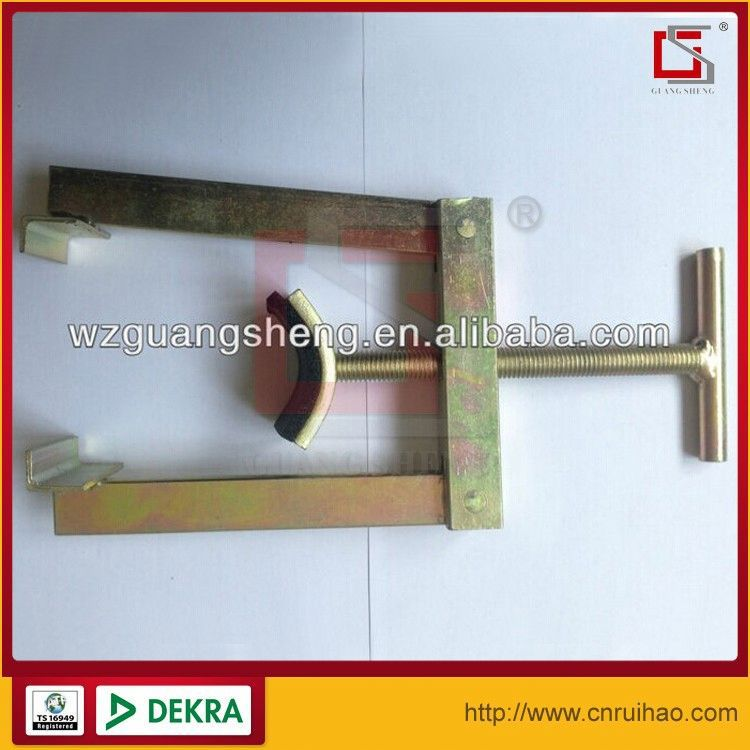 Special Designed Universal Radiator Tools Names Of Different Tools
