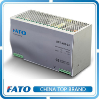FATO DRT-480-24 electronic switch power supply,Customized switch power supply,China switch power supply