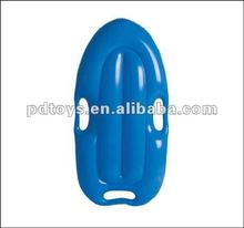 kids inflatable surboard, beach ball, swim ring