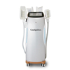 /product-detail/coolprince-brand-new-belly-burning-freezing-fat-freeze-slimming-machine-cavitation-training-60671119203.html