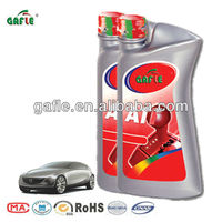 Eco Lubricant Transmission oil ATF DEXRON III