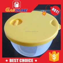Decorative best price hot-sale commercial food containers