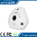 960p fisheye ip camera 360 degree 32G TF Card Outdoor Secutiry Network P2P RTSP 3IR Night Vision