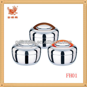 new type sell like hot cakes stainless steel bento lunch box with high quality