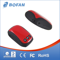 Factory Wholesale Mini Motorcycle GPS Tracker Made in China