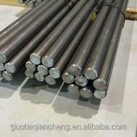 steel round bars aisi 1022 1018 1020 1025 1026