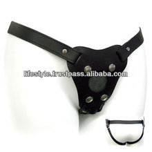 strap on dong strap on g-spot strap on underwear strap in dildo strapless strap on dildo strap on butterfly vibrator inflatable