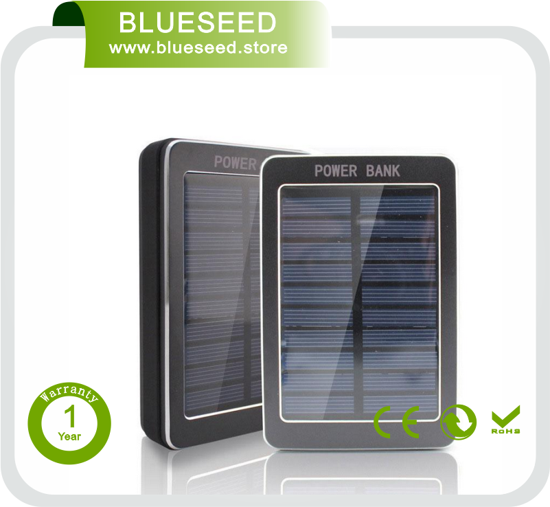 Wholesale uk 20000mah power bank mobile phone portable solar charger