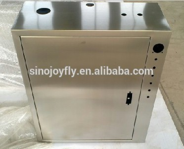 New design digging loader made in China