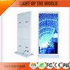 /product-detail/p3-led-post-tv-led-digital-display-band-programmable-message-display-video-led-panel-60728334629.html