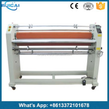 Large Format Cold and Hot Roll Laminating Machine