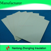 insulation aramid fiber board