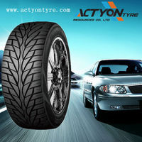 245/35R20XL BCT brand new high performance car tyres