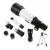 40070 telescope professional stargazing children students high-power night vision HD refraction large caliber