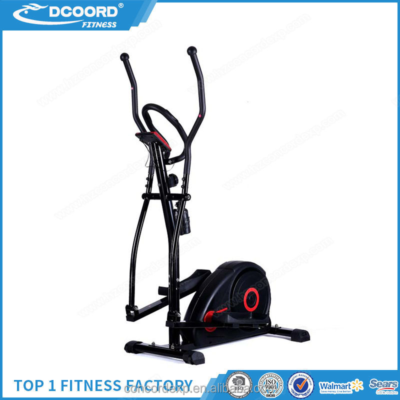 Low Price magnetice elliptical bike