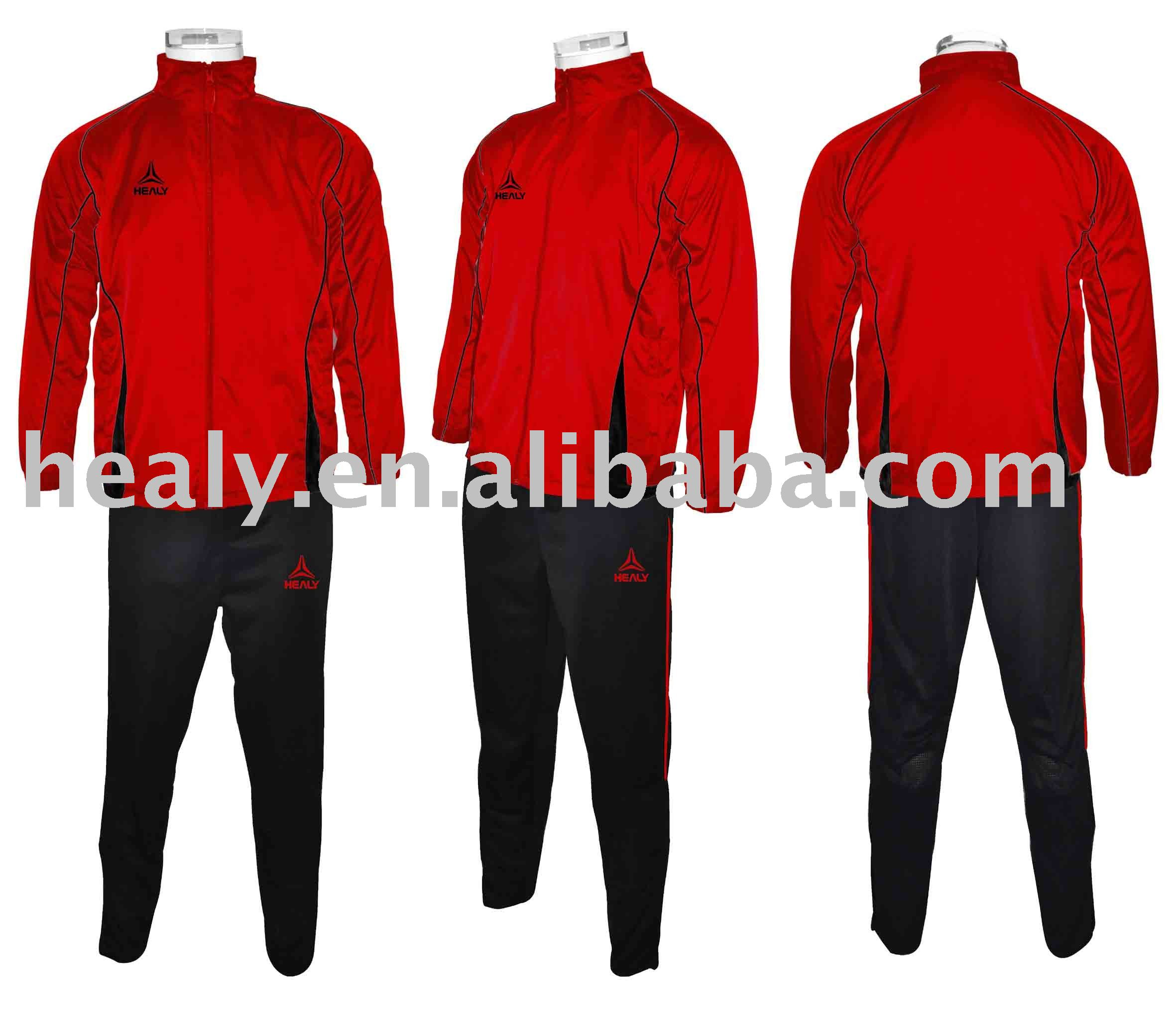 Healy Sports Track Suits For Men