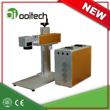 High precision 100W Diode laser metal laser cutting machine