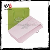 Hot selling good quality paper bag made in China