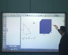 2017 interactive whiteboard,smart board china,classroom electronic board