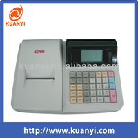 Toy Cash Registers For Kids
