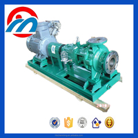 CZ industrial alkaline water transfer horizontal cantilever centrifugal pumps for sale