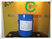 Brightening Agent for Acid Copper Plating/27206-35-5