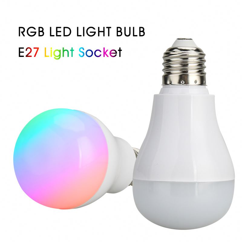 Fashionable Amazing Qualitywaterproof Led Light Bulbe14 Led Candle Bulbs 3W 5Wled Under Cabinet Lights