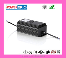 High quality ! 96v total station battery charger for golf cart forklift etc