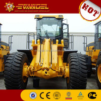 cement mixer for wheel loader mitsubishi wheel loader XCMG ZL50GN wheel loader zl50