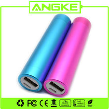 Hot selling Angke anker power bank