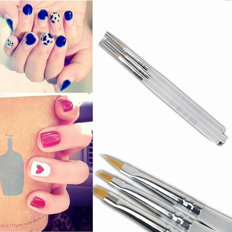 Cheap Designs For Nail Art Pen Find Designs For Nail Art Pen Deals