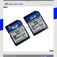 class10 32gb sd card for camera ,32gb sd memory card h2 pass,sd card 32gb low prices