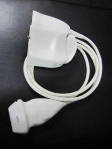 Philips L17-5 Ultrasound Transducer