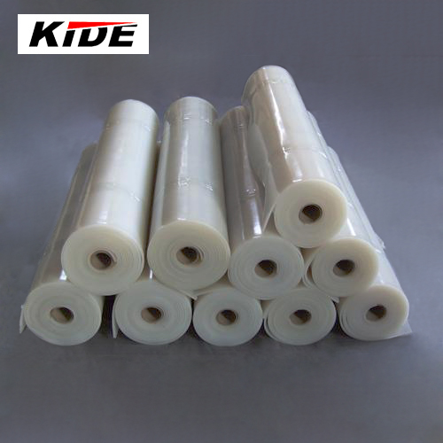 high quality rubber extruded products food grade silicone rubber sheet roll