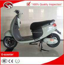 New Design powerful 2 wheeled electric motorcycle in China