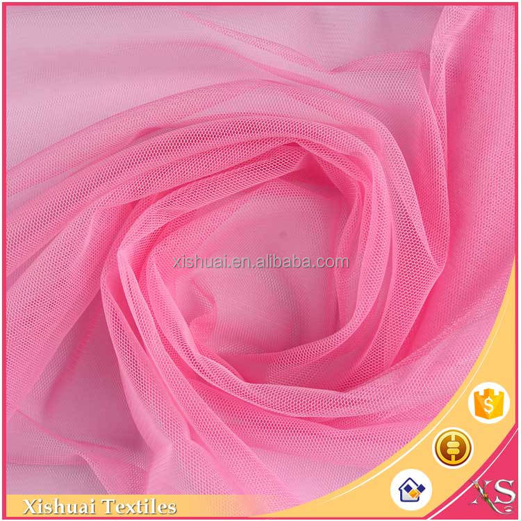Latest designs Factory wholesale Fashion Soft polyester fabrics manufacturer in india