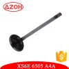 Top Quality Auto Exhaust Valve Engine