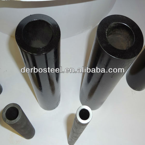 carbon steel pipe price list MOST COMPETITIVE PRICE STEEL PIPE