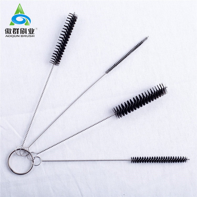 Mini Cleaning Brushes for Electronic Cigarette