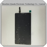 wholesale China factory for lcd lenovo k910