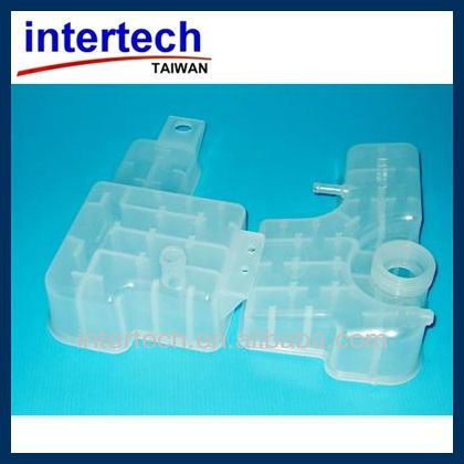Medical plastic mold Quality assurance injection mold molding kits