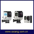 new product high quality wireless mini camera/1080p manual car camera hd dvr/mini sport camera